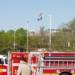 Active Shooter Drill at Eastern View High School